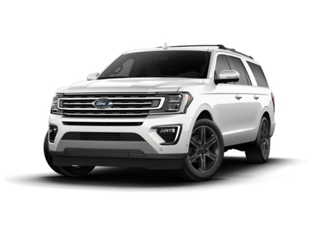 New 2019 Ford Expedition Limited SUV 1FMJK1KT7KEA04074 in Mission, TX